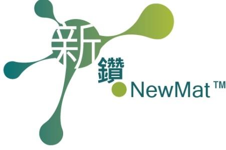 NewMat_logo