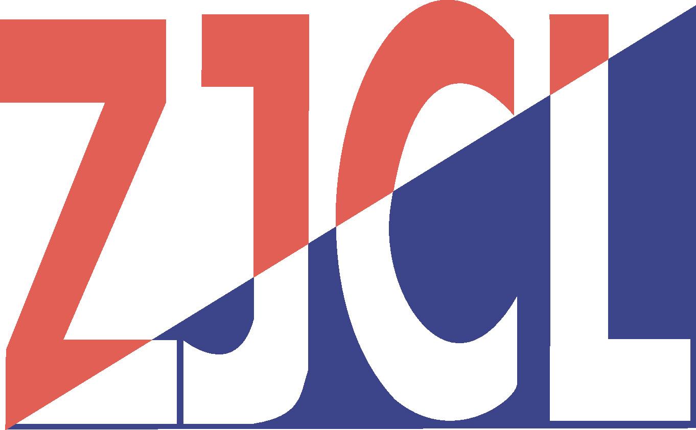 Zhi Jin - Logo